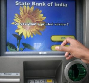 how to initiate card to card transfer