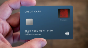 SBI credit card