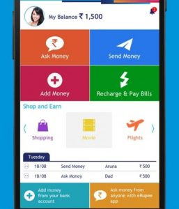 How to Download and Register for State Bank Buddy Android App