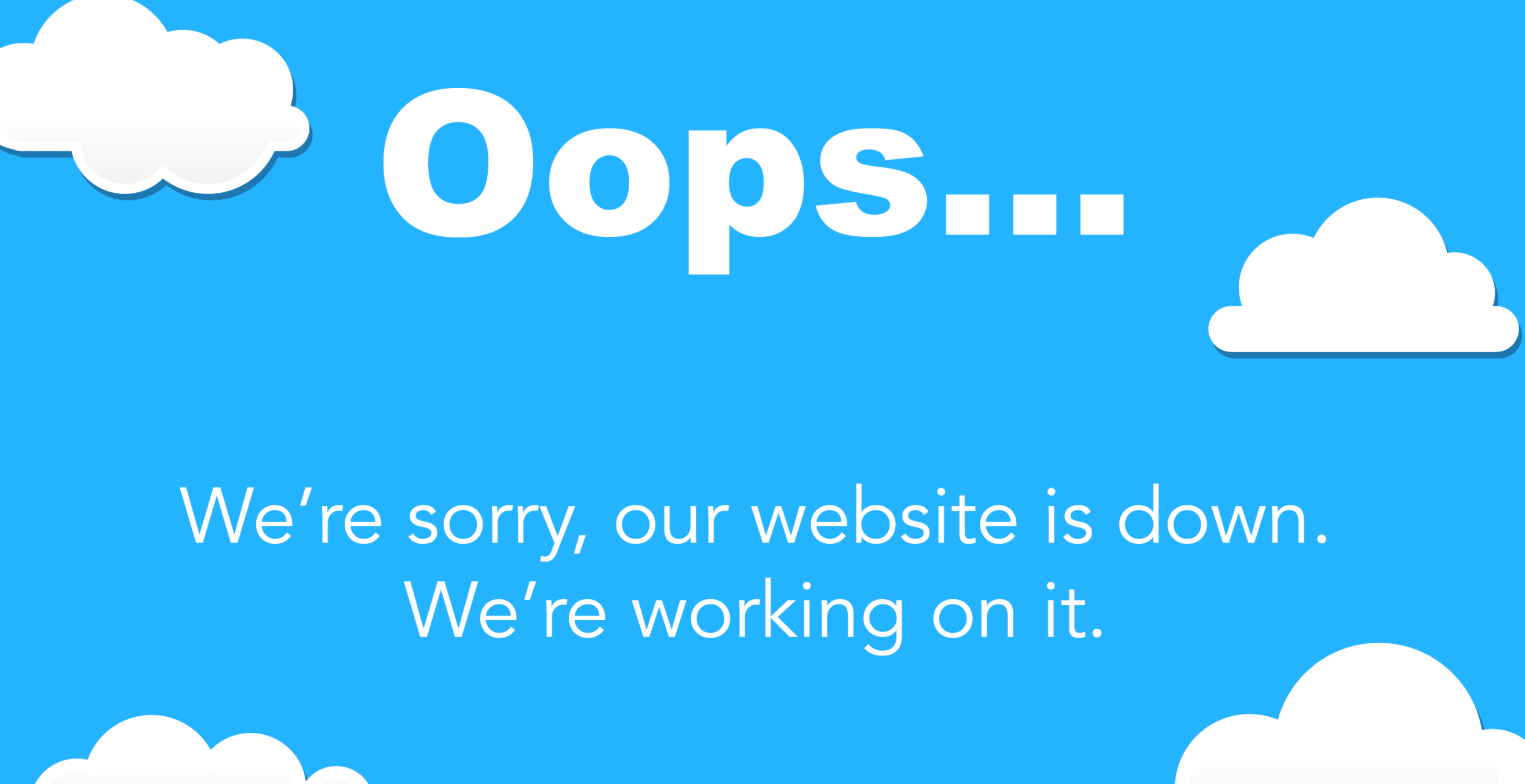 OnlineSBI Website down or Does not Open? Login Through This Link?