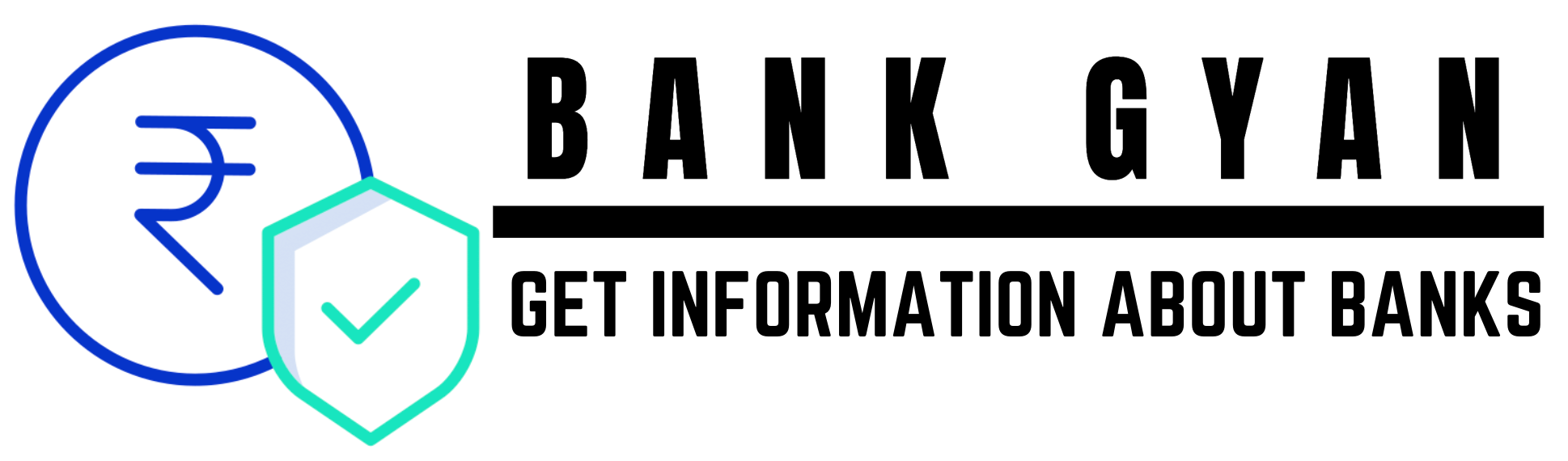 Bank Gyan - Get Information About Banks